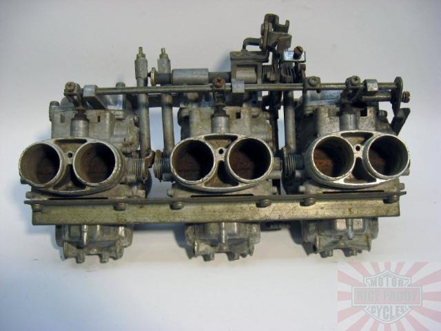 how to make a cod 42016 steamcmd