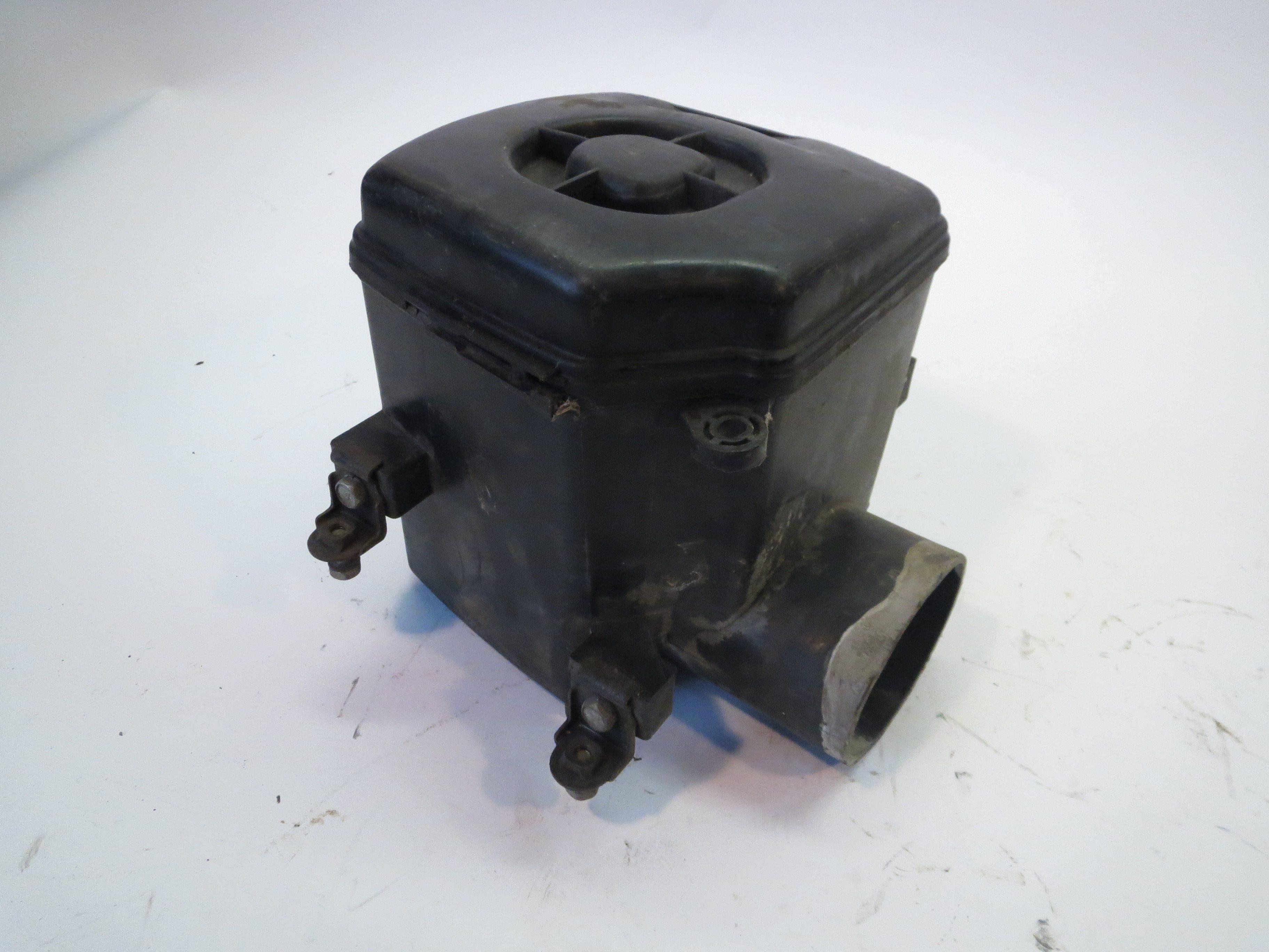 suzuki gs650 airbox air cleaner 81 - 83