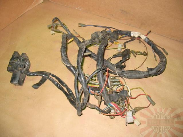 Kawasaki 750 Wiring Diagram Honda Cbr 600 Wiring Diagram Kawasaki