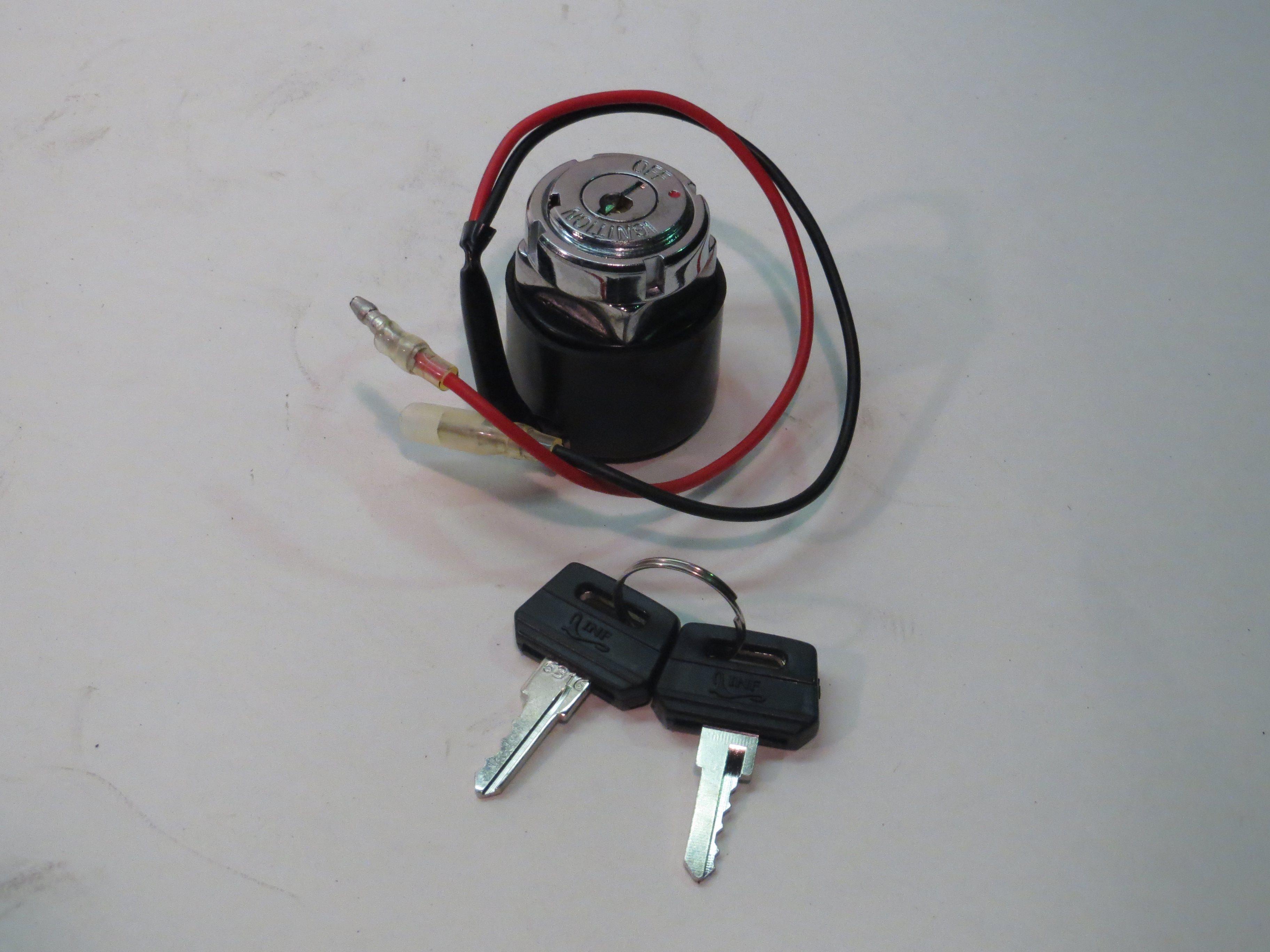 1974 honda cb125 wiring diagram 1974 honda cb550 wiring