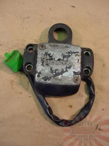 1982 honda silverwing gl500 repair manual