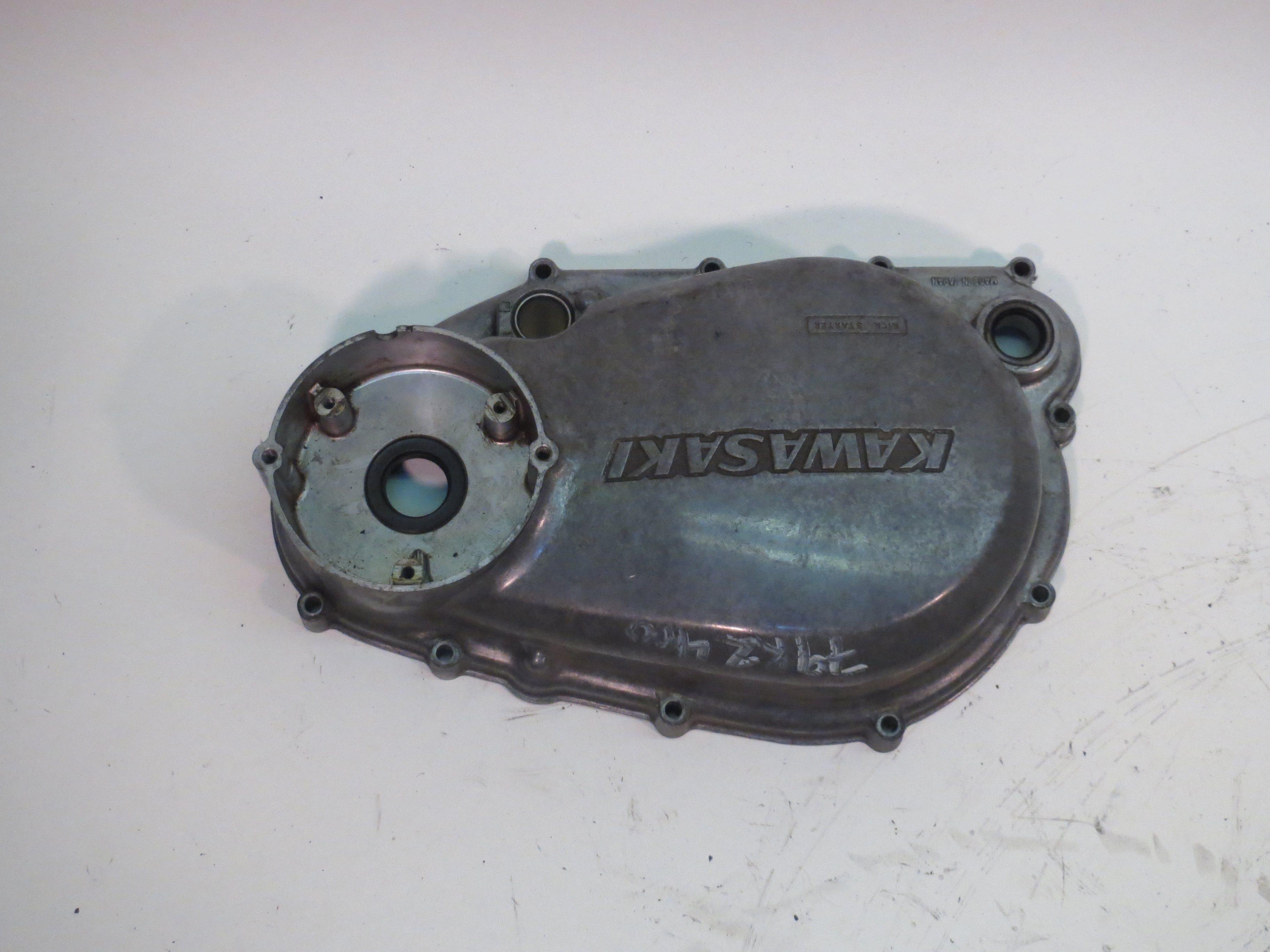 NOS Kawasaki Cylinder Base Gasket KZ400 KZ440 KZ 400 440 78 79 80 81 82 83
